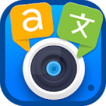 Photo Translator Pro Apk 7.5.0 İndir