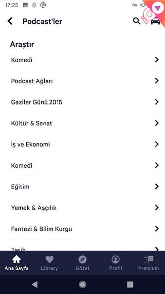 tunein-radio-pro-apk