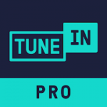 TuneIn Radio Pro – Live Radio Apk 22.4 – Full Sürüm