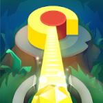 Twist Hit! APK 1.8.9 – Kristal Hileli