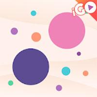 Two Dots Apk v5.26.17 Para Hileli İndir