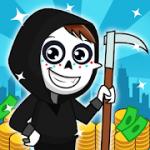 Death Tycoon APK v1.6.2 – Kaynak Hileli