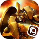 Ultimate Robot Fighting APK v1.1.123 – Para Hileli