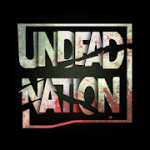 Undead Nation: Last Shelter APK v1.34.0.1.75 – Hileli