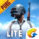 PUBG Mobile Lite APK 0.14.0 – FULL SÜRÜM