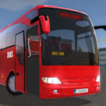 Bus Simulator Ultimate 1.0.6 Android İndir