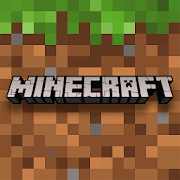 Minecraft Apk 1.16.0.58 Full İndir