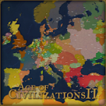 Age of Civilizations 2 APK v1.01415_ELA b18 Para Hileli