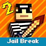 Cops N Robbers 2 APK v2.2.2 – Para Hileli