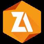 ZArchiver Donate v0.9.3 APK – OBB Çıkartma Aracı