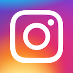 InstAero Apk v10.0.4 Instagram Plus İndir