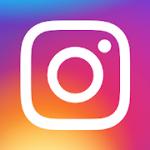 InstAero Apk v3.0 Instagram Plus İndir