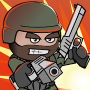 doodle army 2 apk