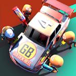 PIT STOP RACING MANAGER Apk 1.5.0 Para Hileli