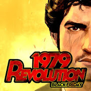 1979 black friday apk
