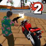 Vegas Crime Simulator 2 Apk 1.1 Para Hileli İndir
