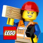 LEGO® Tower APK 1.5.2 Para Hileli İndir