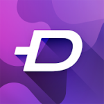 ZEDGE APK 5.70.8 Full İndir