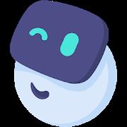 Mimo Learn to Code Apk Premium 2.0.1 – Kodlama Öğren