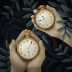 Tick Tock: A Tale for Two Apk 0.1.8 Full İndir