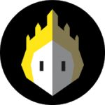 Reigns Her Majesty Apk 1.0 build 29 Full İndir