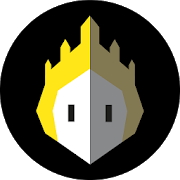 Reigns Her Majesty apk