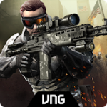 Dead Warfare Zombie Apk 2.7.0.9 Mermi Hileli İndir