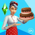 The Sims Mobil Apk 16.0.2.73187 Hileli İndir