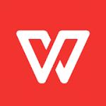WPS Office Premium APK 12.3.3 – Türkçe