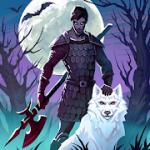 Grim Soul Apk v2.9.5 Mod Menü Hile