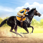 Rival Stars Horse Racing APK 1.5.2 Hileli İndir