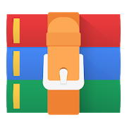 RAR Premium Apk 5.80 build 75 İndir