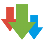 Advanced Download Manager PRO APK 12.3 İndir