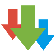 Advanced Download Manager PRO APK 11.8 İndir