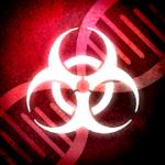 Plague Inc. APK 1.16.3 – Kilitler Açık