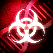 plague inc. apk
