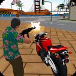 Vegas Crime Simulator APK v3.5b – Para Hileli