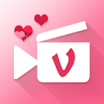 Vizmato – Video Editor Slideshow maker Apk 2.0.7 – Pro