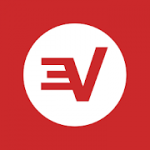 ExpressVPN APK FULL 7.5.4 Build 11697 – Premium