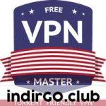VPN Master APK v1.7.0 – Premium Sürüm