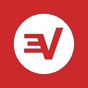 ExpressVPN Apk Full 7.8.3 – Premium Sürüm