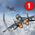 Modern Warplanes Apk 1.8.28 Para Hileli İndir