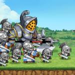 Kingdom Wars Apk 1.4.9.7 Para Hileli İndir