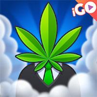 weed-inc