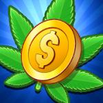 Weed Inc APK v1.80 – Elmas ve Para Hileli