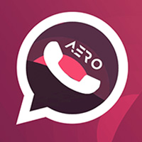 Whatsapp Aero Apk 7.100 – Plus İndir