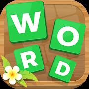 Word Life – Kare Bulmaca Para Hileli Apk 1.3.0 İndir