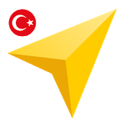 Yandex Navigasyon APK v3.90 – Mod