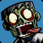 Zombie Age 3 APK 1.3.8 – Para Hileli