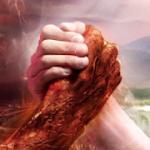 Zombie Rush : Extinction Apk 9.0 – Full Sürüm